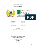 COVER Lapsus Rspadseyfgrar