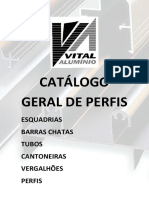 catalogo_vital_aluminio.pdf