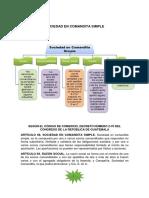 sociedad-en-comandita-simple.pdf