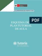 esquema-del-plan-tutorial-de-aula.docx