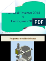 intinventor20142-8pp-141103055506-conversion-gate02.ppt