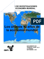 UNCTAD 11[1]. Volumen I.pdf