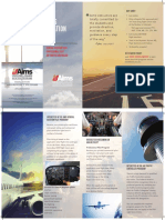 aviationquadfoldbrochure