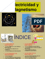 electricidadymagnetismo1-130709192314-phpapp01