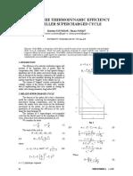 supercharger.pdf