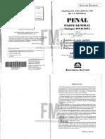 (508-12) Guía de Estudio - Finalista