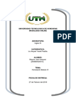 English-III-Homework-Module-4.pdf