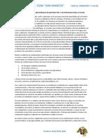 03 INDUSTRIA QUIMICA Y SALUD.docx