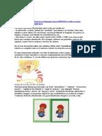 AUTONOMÍA.pdf