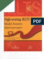High - scoring IELTS Writing.pdf