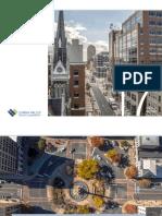 Lehigh Valley Economic Development Corp. 2017 Annual Report