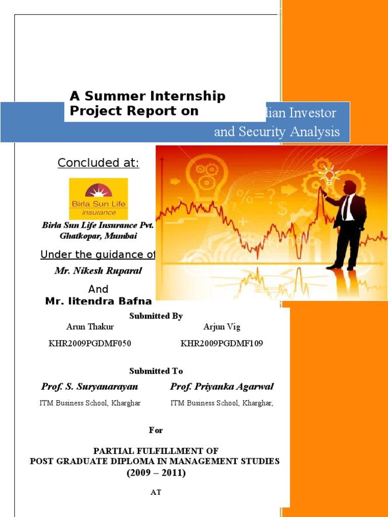 Birla sun life insurance company branches in bangalore dating