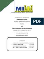 Informe OP extraccion liquido-liquido,contacto multiple en contracorriente.docx