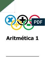 3er Grado Ariitmetica1
