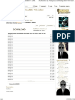 Download Steinberg Cubase 5 DVDR-AiRISO With Cubase v5