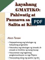 Kakayahang PRAGMATIKO.pptx