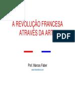 Rev Francesa Arte
