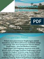 polusi.pptx