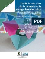 IDEPDesde_la_otra_cara_moneda.pdf