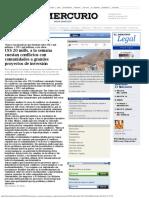 COSTO CONFLICTOS CON COMUNIDADES.pdf