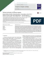 Biomaterial 1.pdf