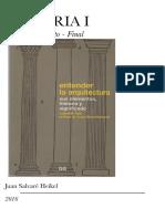 Resumen Historia I copia.pdf