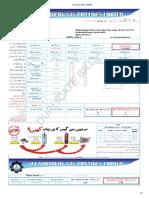 Consumer Bill - SNGPL.pdf