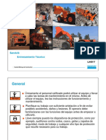 Manual LH 517 español completo.pdf