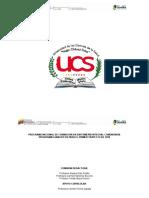 PNF EIC Programas Analíticos 21-11-2017