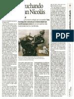 Escuchando_a_San_Nicolas._El_paisaje_son.pdf