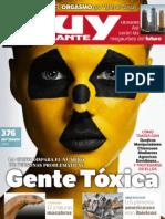 ART-MUY-INTERESANTE.pdf