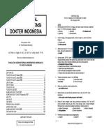 gudang_soal_ukdi.pdf