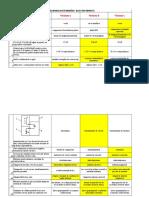 Exemple-Electrotehnica-2015.xls