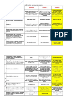 Exemple-Legislatie-Gradul_I-2016.xlsx