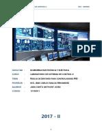Informe Final n3 Sistemas de control 2