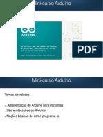 (20170919202503)Minicurso Arduino