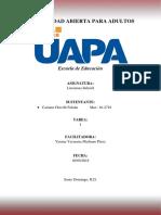 Tarea I - Literatura Infantil - Uapa - Carmen (3)