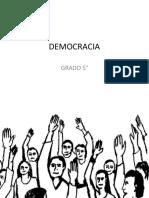 ACTIVIDAD 3 ¿QUE ES DEMOCRACIA.pptx