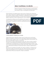 5Serpentines.pdf