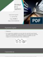 Juan_Español - copia.pptx