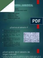 GRUPO 01 ASBESTO.pptx