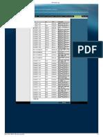 Docsis Log Dpc3928sl2 Test Cpe 80b234cb0e18