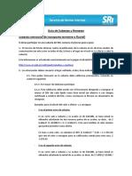 Guía de Subastas y Remates.pdf