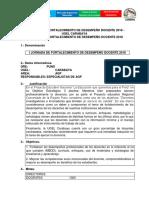 PLAN I TALLER DESCENTRALIZADO 2018.docx