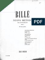 Bille  - Nuovo Metodo -vol.3.pdf