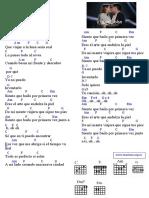 Microsoft Word - Tu canción Alfred y Amaia.pdf