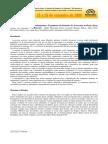Histoquimica de Acrocomia