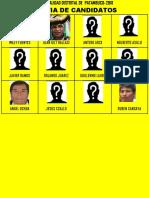 MUNICIPALIDAD DISTRITAL DE  PATAMBUCO.pdf