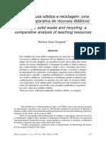 n23a18[1].pdf