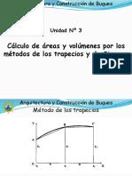 Presentacion clase de calculos de area y volumen.ppt
